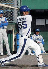 fukuda001.jpg